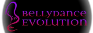 Bellydance Evolution comes to Atlanta 11-14 Sept w/Essence of Bellydance IV