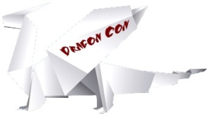 DragonCon offers everything from anime to traditional media and beyond.