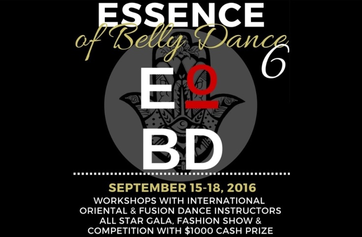 Ready for next year? EOB 2016